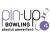 pinup Bowling
